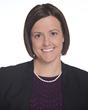 Stephanie Mullet - New CRI Partner