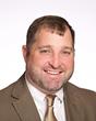Matt Sasser - New CRI Partner