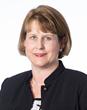 Karen Shook - New CRI Partner