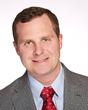 Kevin Tschirn - New CRI Partner