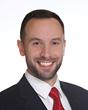 David White - New CRI Partner
