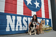 Pet Wants Expands to Nashville with Storefront, Mobile Service
