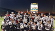 Oak Hills Goes 14-0 to Win 1st Ever National Championship