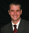 Chuck Pettinger, Ph.D., Named One of the Top 50 Leaders for Today and Tomorrow by ISHN