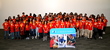 150 Troup County, Georgia Middle School Students Visited Kia Georgia Training Center to Learn and Apply Key STEM Skills During SAE International Competition