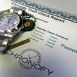 Chronofy Launches Latest Luxury Watch Valuation App for iOS and Android