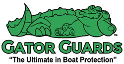 Gator Guard Logo