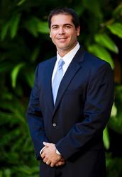 Attorney Matt Goodwin
