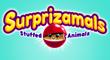 Surprizamals Logo