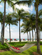 Acqualina Resort & Spa Introduces the 5th Season, Where Travelers are Gifted With Extra Time