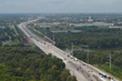 Fox River Bridge Receives Engineering Excellence Award