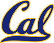 US Sports Camps Congratulates Cal Men's Water Polo on it's National Title