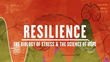 Hanna Boys Center Presents a No Cost Movie Screening of Redford's RESILIENCE