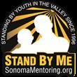 Sonoma Mentoring logo.png