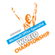 Certiport Announces 2017 Microsoft Office Specialist World Championship