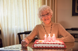 Ruth Colvin, the Mother of the Adult Literacy Movement, Turns 100 on December 16