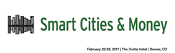 Smart Cities & Money