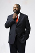 Les Brown - Keynote Speaker at the 2017 Win The Storm Trade Show & Expo