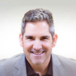 Grant Cardone - Keynote Speaker at the 2017 Win The Storm Trade Show & Expo