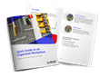 "Creative Safety Supply Publishes ""Quick Guide to an Organized Workplace"""