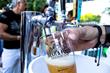 Riviera Maya Beer & Street Food Festival Beer