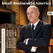 "Mediaplanet Launches Its Annual Edition of ""Small Business in America"" Campaign Providing Tools for the Modern Entrepreneur"