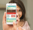 Gobiquity Adds Executive Talent and Achieves Over 175,000 Children Screened