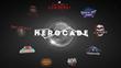 HeroCade Games