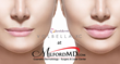 Cosmetic surgeon Dr. Richard Buckley Reports Early Experience with Newly Adopted Juvéderm Volbella XC Filler - Approved for Lips and Fine Lines Around the Mouth