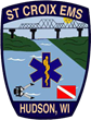 St. Croix EMS - Hudson, WI