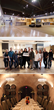 Zephyr Ventilation Hosts Second Annual San Francisco Blogger Retreat