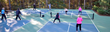 Pickleball and Tennis Interest Grows at The Reserve at Lake Keowee