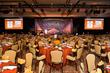 Ballroom at Omni Scottsdale Resort & Spa at Montelucia