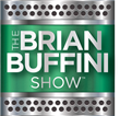 """""""The Brian Buffini Show"""" Podcast Surpasses 500,000 Downloads"""