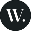 Wantable Expands Into Men's Fitness Clothing