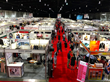 Canada's largest Apparel and Textile Sourcing Show Expanding in 2017