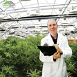 Rosenthal and Growers Supply to Appear Together at Cannabis Summit Next Week