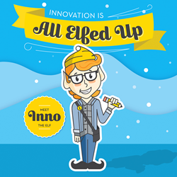 The Innovation Elf