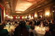 2016 Savoy Ball of New York at the Metropolitan Club
