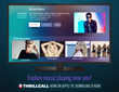 Thrillcall Launches First App For Browsing Concerts on Your Apple TV
