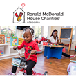 Brewer & Associates Launches Madison County Charity Event to Support the Local Chapter of the Ronald McDonald House