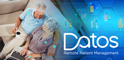 Datos incorporates patient-generated health data and derived insights into the clinical workflow