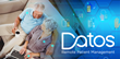 Datos Health Enters Into U.S. 'Go-To-Market' Agreement With Strategic Interests