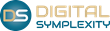 Minneapolis Based Digital Symplexity Partners with Award Winning Process Mining software company Celonis