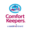Comfort Keepers of Blaine, MN is Awarded the 2016 Operational Excellence Award