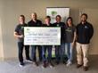 ClassBundl Raises More Than $50,000 for K-12 Schools