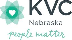 KVC Nebraska