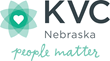 KVC Nebraska Releases New Resources for Adults Considering Foster Parenting