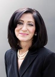 Lincoln Financial Advisors Anita Grossman Receives Five