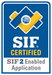 Rediker Software Earns Massachusetts SIF/SIS Preferred Vendor Status